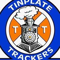 TTAT - Tinplate Trackers Austin, Texas
