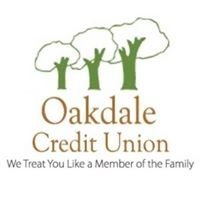 Oakdale Credit Union
