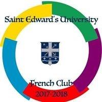 St. Edward's University French Club