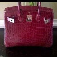 Luxury 24