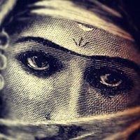 One Eyed Gypsy