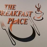The Breakfast Place - The Woodlands