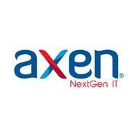 AXEN (USA)