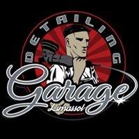 Detailing Garage