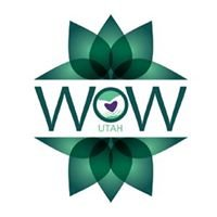 WoW Utah -  Women Of Worth Utah