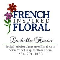 French Inspired Floral, LLC