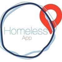 Homeless Pas Seul-e