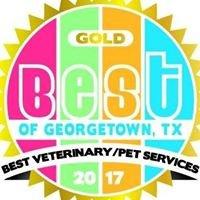 Georgetown Veterinary Hospital