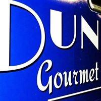 Duncans Gourmet Street Food Truck