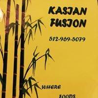 Kasian Fusion