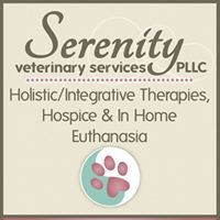 Serenity Veterinary Services