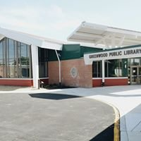 Greenwood Public Library Delaware