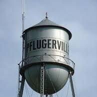Living Pflugerville- Deb Meyer, Realtor, All City Real Estate