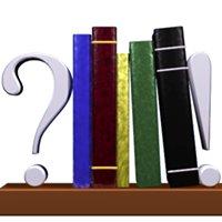 Choteau/Teton Public Library