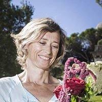 Les Fées Nature - Atelier d'art floral - Stylisme floral