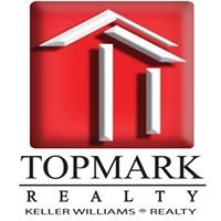 Topmark Realty Group at Keller Williams