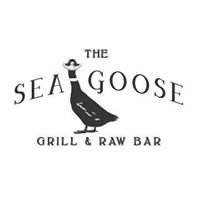 The Sea Goose Grill & Raw Bar