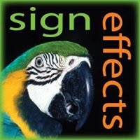 Sign Effects, Inc.