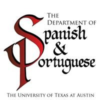 The University of Texas at Austin Department of Spanish and Portuguese