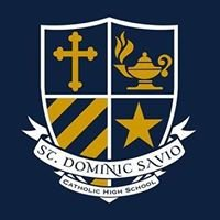 St. Dominic Savio Catholic High School