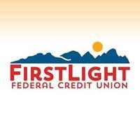 FirstLight FCU