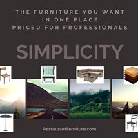 RestaurantFurniture.com