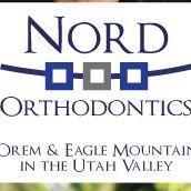 Nord Orthodontics