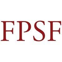 Florio Perrucci Steinhardt & Cappelli LLC