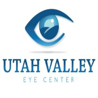 Utah Valley Eye Center