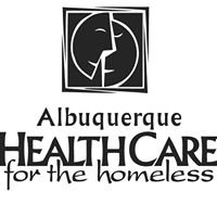 Albuquerque Health Care for the Homeless