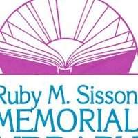 Ruby Sisson Memorial Library