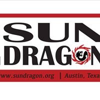 Sun Dragon Martial Arts and Self Defense, NFP