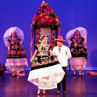 Oaxaca, arte en movimiento