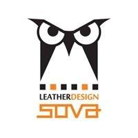 Sova Leather