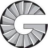 Greenville Gas Turbine Employees Federal Credit Union