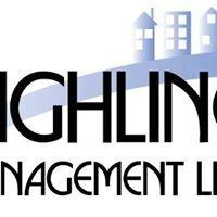 Highline Management LLC