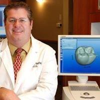 Hadfield Dental Care