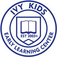Ivy Kids Early Learning Center