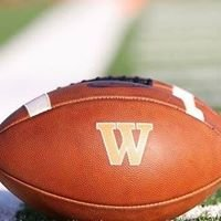 Westwood Warriors Football