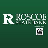 The Roscoe State Bank