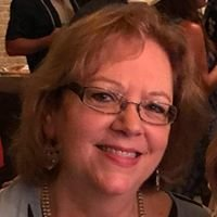 Janet Cloudt:  Austin Real Estate