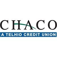A Telhio Credit Union