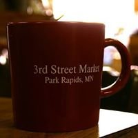 The Third Street Market