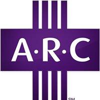 Austin Regional Clinic: ARC