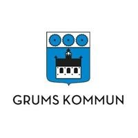 Grums kommun