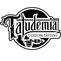Tatudemia Studio