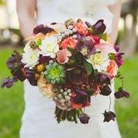 Cedar Park Florist