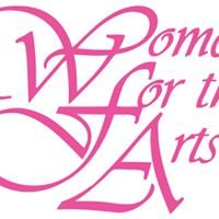 Women For the Arts