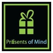 Presents of Mind