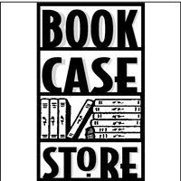 The Bookcase Store